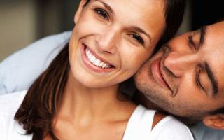 Horoscop: În ce zodie este bărbatul lângă care poţi trăi fericită