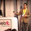 Congresul Webit 2012 adună giganţii industriei digitale la Istanbul