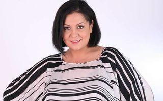 România mondenă: 7 vedete care şi-au schimbat radical look-ul. Le mai recunoşti?