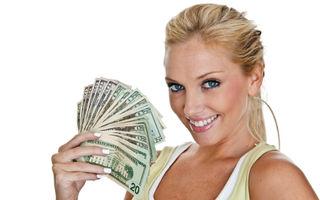 Horoscop: Cum stai cu banii în luna octombrie, în funcţie de zodia ta