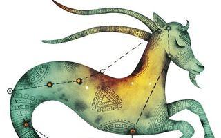 Horoscopul lunii octombrie. Află previziunile astrelor pentru zodia ta