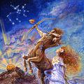 Horoscopul săptămânii 1-7 octombrie. Descoperă ce ţi-au pregătit astrele!
