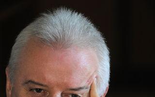 Dosar Eva. Faliment la Izvorani: Mărirea şi decăderea lui Irinel Columbeanu