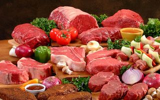 5 alimente de evitat pentru a avea un abdomen plat