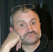 Şerban Ionescu, în pragul comei