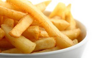 Sănătatea ta: 6 secrete despre cartofii prăjiţi. Descoperă cât rău îţi fac!