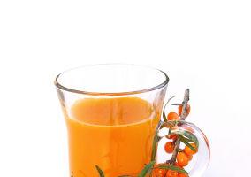 Cătina, alimentul-magic care te ajută să slăbeşti. 5 beneficii