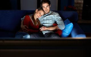 Cum îţi îmbunătăţesc filmele porno viaţa sexuală. 4 secrete!