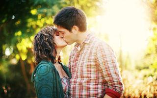 Horoscop: Diferenţa de vârstă ideală dintre tine şi partener, în funcţie de zodia ta