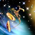 Horoscop: Top cei mai slabi şi uşor de manipulat bărbaţi, în funcţie de zodie