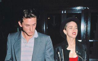 Hollywood: Madonna, vedeta tuturor bărbaţilor. Descoperă-i iubiţii!