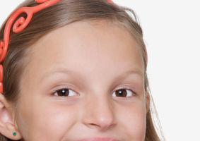 Copilul tău: Când îi pui aparat dentar? Află răspunsul de la expert!