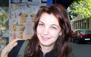 Adriana, colega noastră, are nevoie de ajutor!