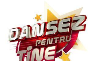 """""""Dansez pentru tine"""": Vedetele din noul sezon"""