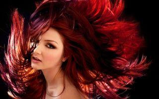 Cum să-ţi îngrijeşti părul după ce l-ai vopsit
