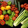 Top 5 alimente care nu trebuie să lipsească din meniul tău
