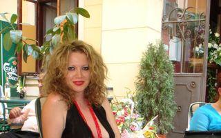 România mondenă: 5 vedete disperate care-şi caută iubit. Află care sunt!