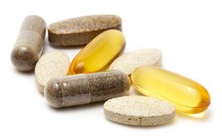 Cele 3 suplimente alimentare recomandate de Dr. Oz. Vezi cum te ajută!
