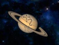 Horoscopul lui Saturn: Cum va fi influenţată zodia ta până în 2015