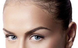 Frumuseţea ta: 5 paşi spre un ten atrăgător şi luminos. Cum să-l obţii!