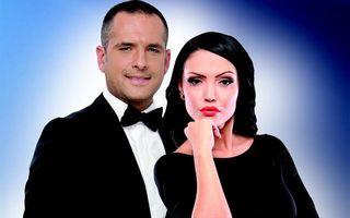 5 televiziuni care au emisiuni de scandal. Vezi de ce se bat pe aceleaşi subiecte!