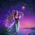 Horoscop: Planeta care îţi guvernează zodia. Ce înseamnă pentru tine?