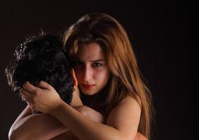 Sex: 4 poziţii de făcut dragoste pe care bărbaţii le urăsc. Vezi care sunt!