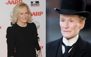 Hollywood: 7 actriţe care au jucat roluri de bărbaţi. Le recunoşti?