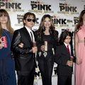 Hollywood: 8 staruri internaţionale care s-au pozat alături de vedete din România