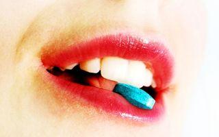 Zincul, mineralul care-ţi creşte imunitatea. 10 alimente în care-l găseşti