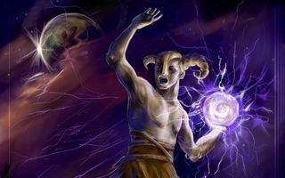 Horoscop: Ce îl determină să te înşele, în funcţie de zodia lui?