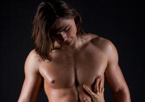 Cum să-i faci sex oral ca să nu te uite toată viaţa. 7 sfaturi utile!