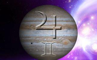 Horoscopul lui Jupiter în Gemeni: Cum îţi influenţează destinul până în iunie 2013