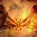 Horoscop: Cât durează dragostea lui pentru tine, în funcţie de zodie