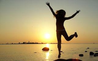 Care este secretul fericirii