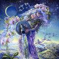 Horoscopul săptămânii 22-28 octombrie. Descoperă previziunile astrelor