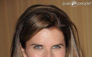Hollywood: 5 vedete înşelate de iubiţi cu femei mult mai urâte