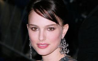 Hollywood: 10 actriţe care au apărut în scene lesbi. Vezi cine a îndrăznit!