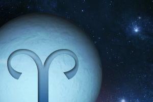 Horoscopul lui Uranus în Berbec: Cum îţi afectează viaţa până în 2018