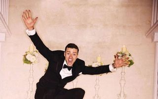 Hollywood: 5 mirese celebre care nu s-au îmbrăcat în alb. Admiră-le!