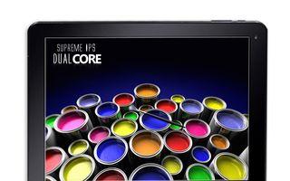E-Boda Supreme IPS Dual Core X200
