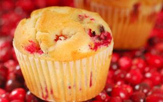 5 reţete anticancer recomandate de Dr. Oz. Învaţă să găteşti sănătos!