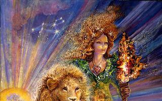 Horoscop: Cum stai cu dragostea în luna noiembrie, în funcţie de zodie