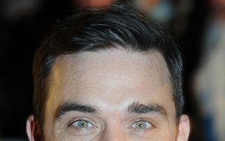Robbie Williams ar face sex cu Mila Kunis