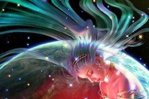 Horoscop: Cum stai cu banii în noiembrie, în funcţie de zodia ta