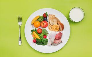 Vitamina D te apără de răceală şi cancer. În ce alimente o găseşti?