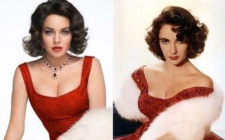Hollywood: 5 actriţe care au readus la viaţă dive din trecut