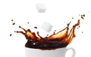 Cum să-ţi detoxifici organismul dacă bei tone de cafea
