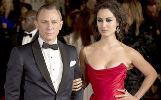Hollywood: Top 10 cele mai sexy fete Bond. Au inspirat generaţii de bărbaţi!