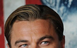 "Leonardo DiCaprio a pierdut un ""înger"""
